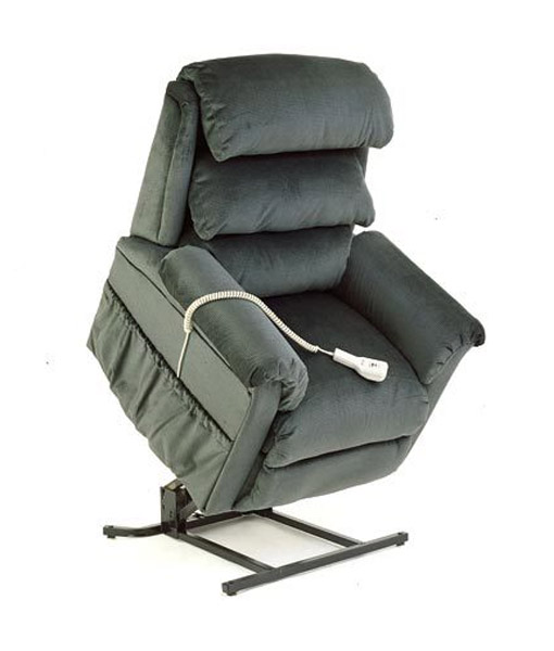 Pride-560-Lift-Chair