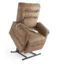 Pride C6 Lift Chair