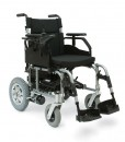 Pride R4 Power Chair