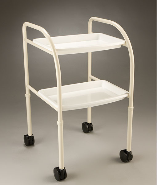 Tray Trolley Walker
