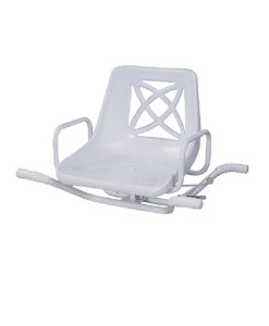 Budget Bath Seat Swivel