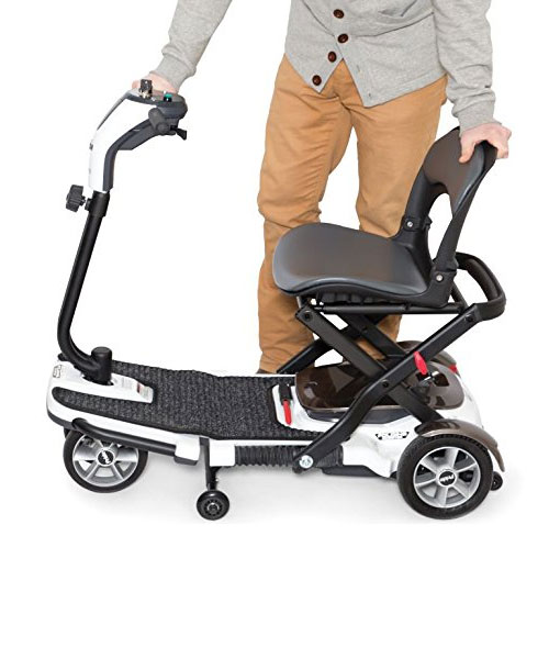 pride-s19-mobility-travel-scooter_1