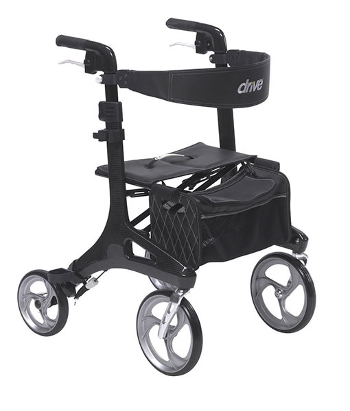 Carbon-Fibre-Nitro-Elite-Light-Weight-Seat-Walker