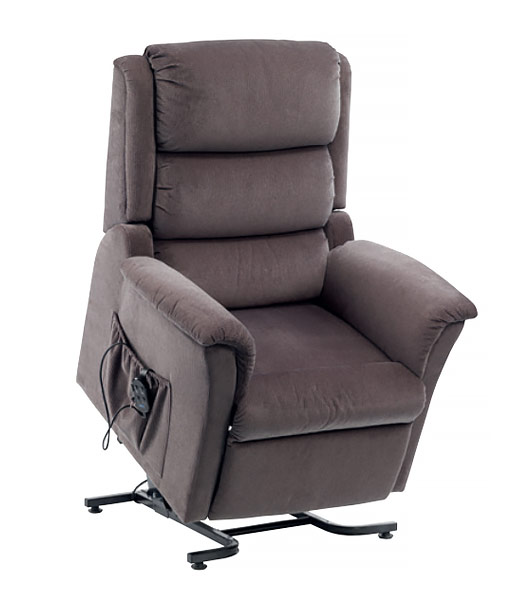 Portland Recliner Lift Chair
