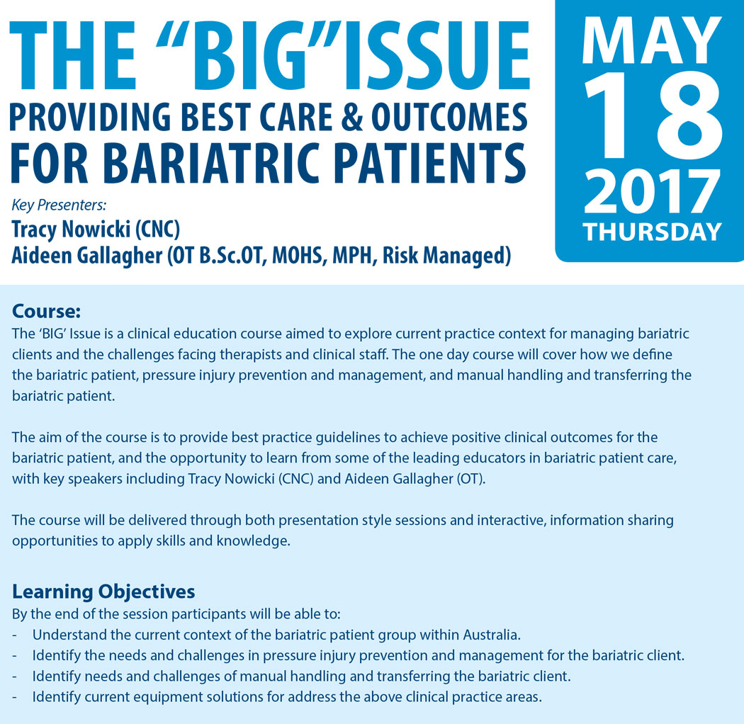 The-Big-Issue-Providing-Best-Care-Outcomes-For-Bariatric-Patients