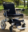 Travel-Lite-Electric-Folding-Power-Chair-1