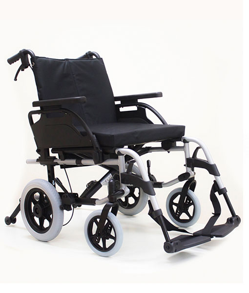 breezy-basix-drum-brake-wheelchair