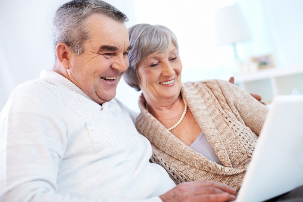 Most Popular Senior Online Dating Websites No Monthly Fee