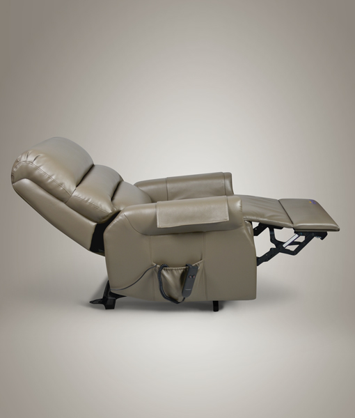 Royale Medical Mayfair Select Electric Recliner Lift Chair 13
